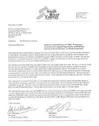 bridge engineer sample resume cover letter civil template