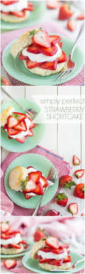76 best It s time to serve up some strawberries images on