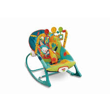 17 best new born baby items necessities images on pinterest baby
