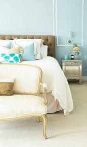 1421 best turquoise room images on pinterest house of turquoise get the look a tiffany s inspired bedroom