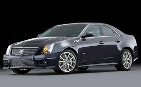 cadillac cts 2009 price 2009 cadillac cts v overview cargurus