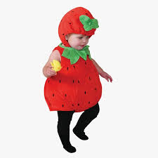 Tom Arma Halloween Costume Halloween 2017 Adorable Unique Baby Halloween Costumes Vogue