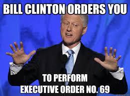 Bill Clinton Meme - bill clinton memes quickmeme