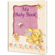 best baby book personalized baby books a story about your baby s birth