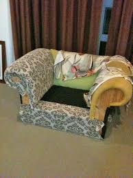 Where Can I Buy Upholstery Fabric 157 Best I Did It My Way Diy Images On Pinterest Home