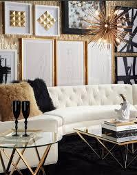 Z Gallerie Interior Design 53 Best Glamorous Regency Images On Pinterest Home Decor