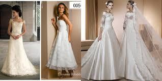 a frame wedding dress wedding dresses frame wedding dresses in wedding