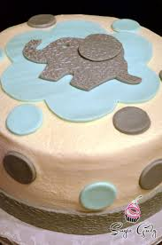 baby shower cake from safeway u2013 diabetesmang info