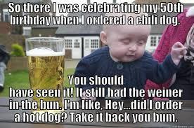 50 Birthday Meme - funny 50 birthday memes mne vse pohuj