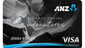 Travel Adventures images Exploring the benefits of the anz rewards travel adventures visa jpg