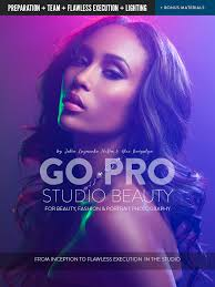 Books For Makeup Artists How To Find Your Ideal Makeup Artist U2013 Master Beauty Photography