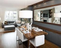 modernes wohnzimmer tipps 15 moderne deko schockierend wohnzimmer dekorieren tipps ideen