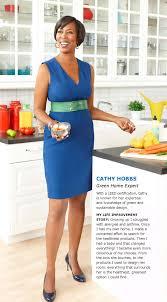 Interior Designer Celebrity - behind the scenes look celebrity interior designer cathy hobbs