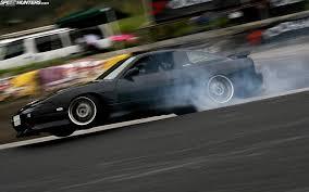 drift cars 240sx s13 wallpaper gzsihai com