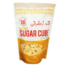 sugar cubes where to buy sugar cube with saffron specialty goodies