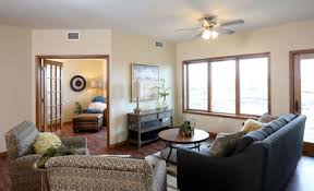home interiors cedar falls independent living