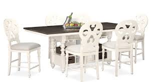 City Furniture Dining Room Sets 11 Affordable Value City Furniture Dining Room Sets Under 1 500