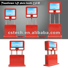 portable photo booth portable green screen 3d photo booth software buy photo booth