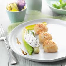 recette de cuisine de chef étoilé 2 recettes du chef cyril haberland