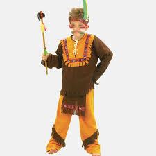948 best costumes u0026 accessories images on pinterest mascot