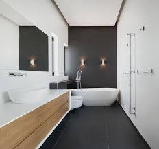 Black Bathroom Floor Tile Bathroom Charcoal Grey Bathroom Charcoal Grey Bathroom Floor