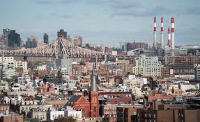 Cheapest City To Buy A House Nyc Real Estate Market Reports Curbed Ny