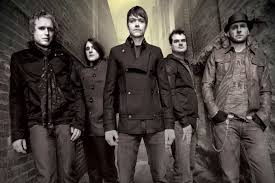 Doors 3 Doors Down Is The Perfect Band To Play Trump U0027s Inauguration