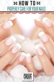 best 25 basic nails ideas on pinterest nails wedding day