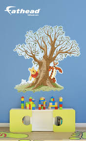 Winnie The Pooh Wall Decals For Nursery by 530 Best Winnie The Pooh U0026 Friends Images On Pinterest Pooh Bear