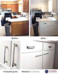 hickory hardware cabinet pulls 49 elegant hickory hardware cabinet pulls pics modern home interior