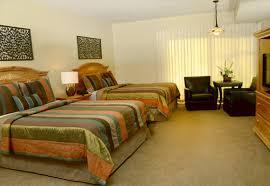 6 Bedroom Lake Of The Ozarks Resort Accommodations Tan Tar A Resort
