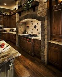 old world kitchen design ideas old world kitchen ideas room design