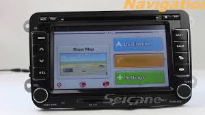 user manual of volkswagen magotan radio sat nav tv dvd with 3g