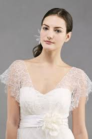 wedding dress with bolero wedding dress bolero oasis fashion