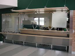 100 kitchenettes minikitchen small kitchens u0026