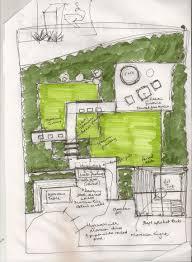 garden design advice moroccan garden design earth designs