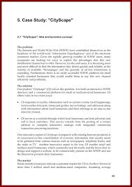 feasibility study proposal template feasibilitystudy8gif