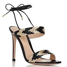 designer shoes on sale tuesdayshoesday 7 designer shoes that are still on sale whowhatwear