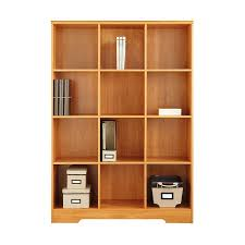 Office Depot Bookcases Wood 118 Best Cube Shelving Images On Pinterest Manhattan Shelving