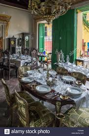 west indies interior design interior of a paladar trinidad de cuba sancti spiritus province