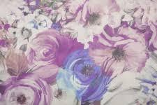 vintage floral wallpaper pattern free stock photo public domain