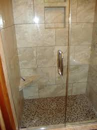 Shower Doors Basco Basco Shower Door Happyhippy Co