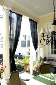 Country Porch Curtains Porch Curtains Alpals Info