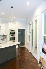 Sherwin Williams 2017 Colors by Tips For Choosing Whole Home Paint Color Scheme