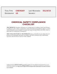 osha safety checklist template receipt format for payment received