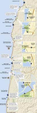 map of oregon house best 25 oregon map ideas on oregon road trip oregon