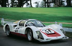 classic porsche models 10 classic porsche racers