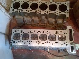 2002 bmw 325i engine specs bmw e30 e36 gasket replacement 3 series 1983 1999