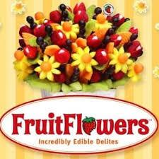 incredibly edible delights fruitflowers incredibly edible delites fruits veggies 1900