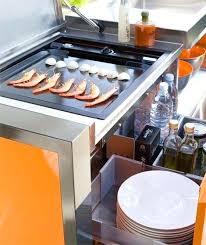 cuisines ext駻ieures cuisines exterieures 0 photos de cuisines exterieures webabout me